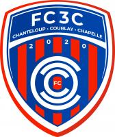 Nouveau club de football : FC3C